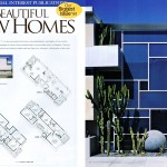 Beautiful_new_homes_2_1