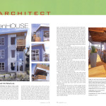 LAArchitect01_04_cover