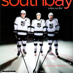 southbay holiday issue 2011-0