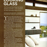 southbay holiday issue 2011-1