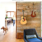 southbay home 2013-volume 3-0