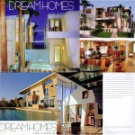 Dream_Homes2 (Large)