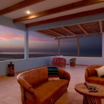 Sea of Cortez Beach House