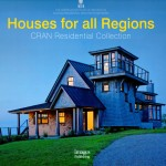 Houses for all regions (Large)