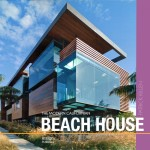 The modern Califonian beach house (Large)