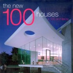 The new 100 houses (Large)