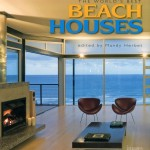 The world's best beach houses (Large)